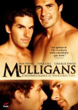 david-mulligans-movie-poster