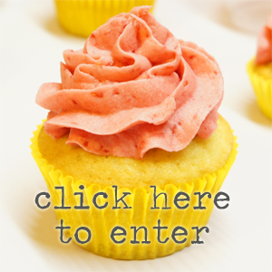 contest giveaway blog anniversary