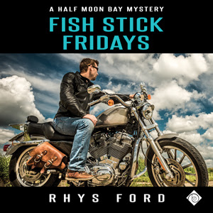 ford-fish-stick-fridays-audio