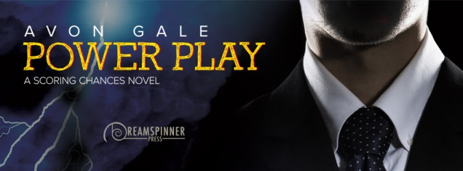 gale-power-play-banner