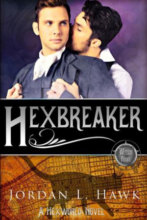 hawk-hexbreaker2