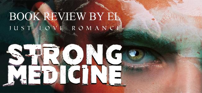 hogan-strong-medicine-banner