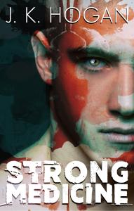 hogan-strong-medicine