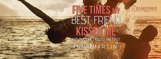 martin-five-times-kissed-me-banner