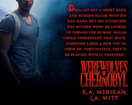 merikan-witt-wolves-chernobyl-quote1