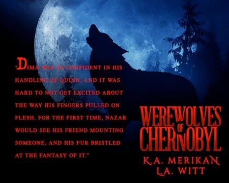 merikan-witt-wolves-chernobyl-quote2