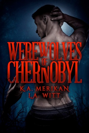 merikan-witt-wolves-chernobyl