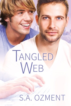 S.A. Ozment Tangled Web Book Review