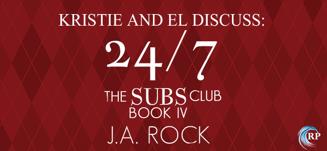 rock-24-7-subs-club-review-banner