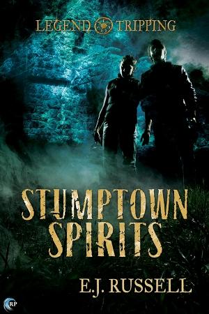 russell-stumptown-spirits