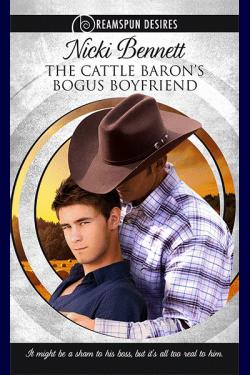 the-cattle-barons-bogus-boyfriend