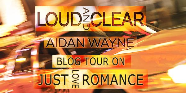 wayne-aidan-loud-clear-banner