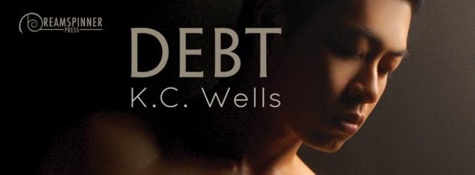 wells-debt-banner
