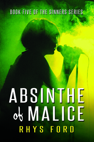 Absinthe of Malice full.jpg