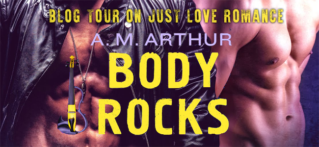 arthur-body-rocks-banner