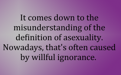 asexual-interview-quote-3