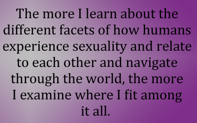 asexual-interview-quote-4