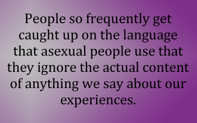 asexual-interview-quote-5