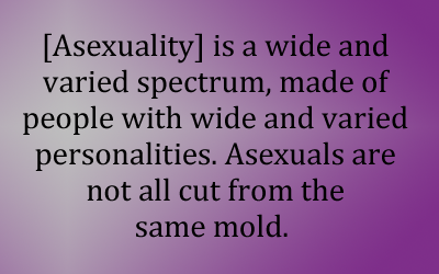 asexual-interview-quote-6
