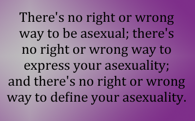 asexual-interview-quote-8