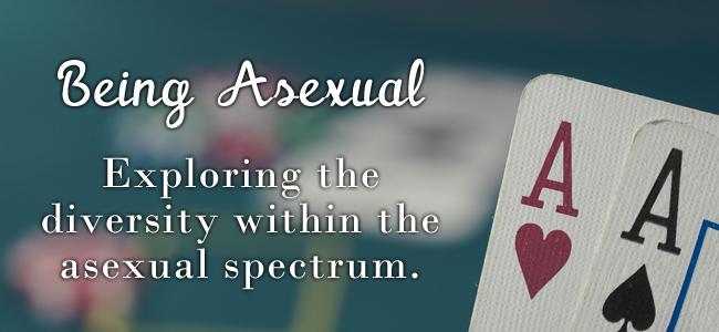 Autochorissexual test