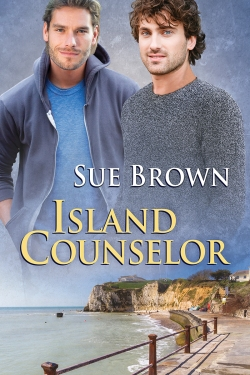 brown-sue-island-counselor