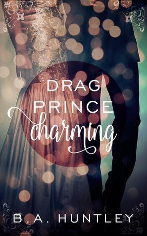 drag prince charming