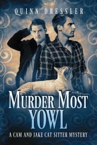 dressler-murder-most-yowl