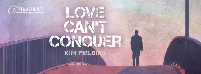 fielding-love-cant-conquer-banner