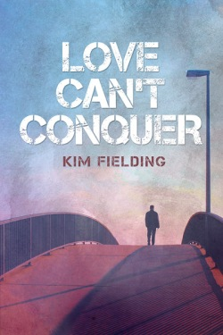 fielding-love-cant-conquer
