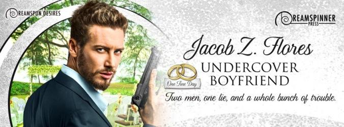 flores-jacob-undercover-boyfriend-banner
