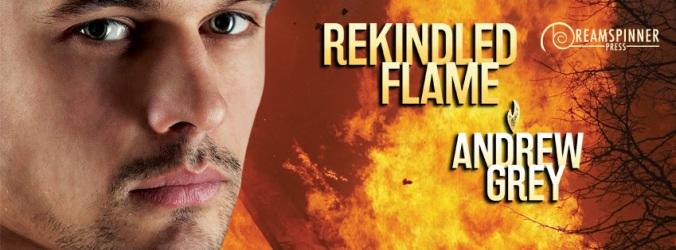 grey-andrew-rekindled-flame-banner