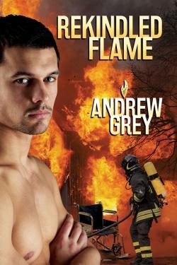 grey-andrew-rekindled-flame