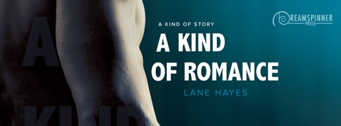 hayes-kind-of-romance-banner