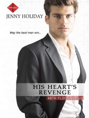 holiday-jenny-his-hearts-revenge