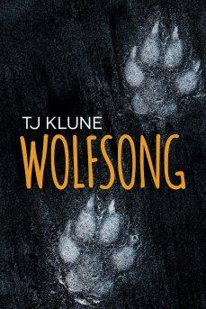 klune-wolfsong