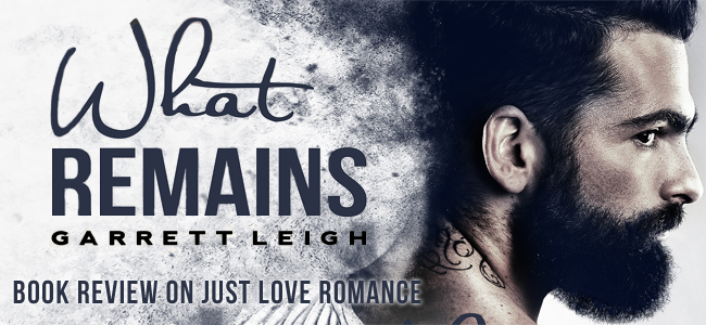leight-what-remains-banner