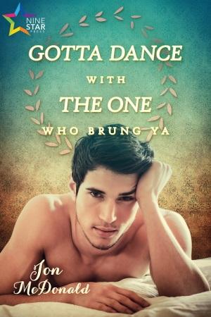 mcdonald-gotta-dance-one-who-brung-ya