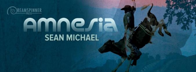 michael-sean-amnesia-banner