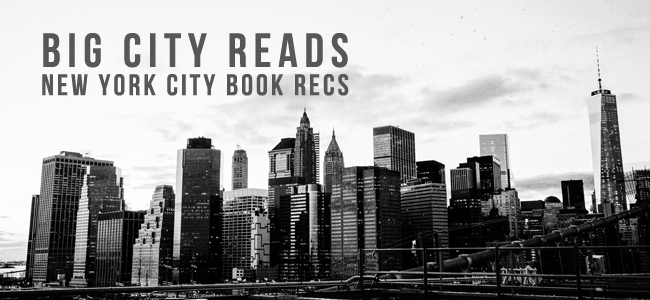 NYC-book-recs