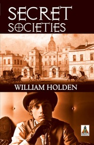 o-secret-societies