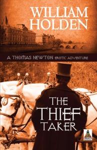o-the-thief-taker