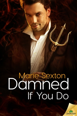 sexton-marie-damned-if-you-do