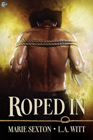sexton-witt-roped-in