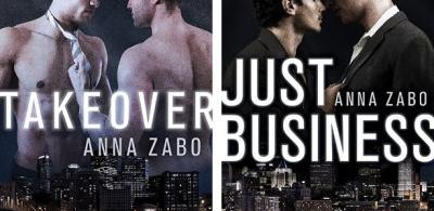 zabo-anna-audiobooks