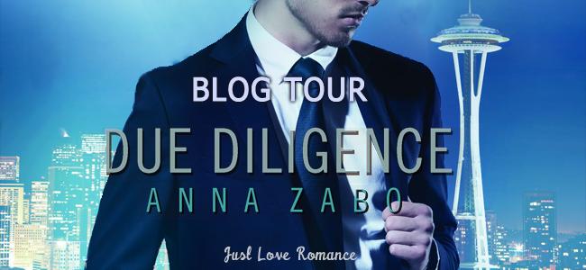 zabo-anna-due-diligence-tour-banner