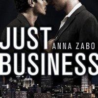 zabo-anna-just-business-audio