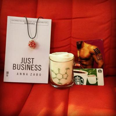 zabo-due-diligence-interview-prize-pack