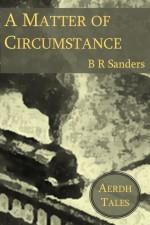 A Matter of Circumstance Ariah Sanders