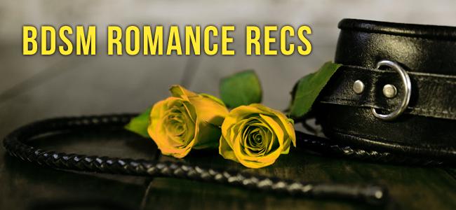 bdsm-romance-recs